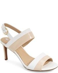 Geox Audie Slingback Sandal