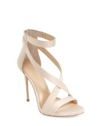 Imagine by Vince Camuto Imagine Vince Camuto Devin Sandal