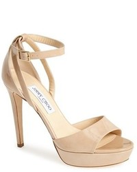 Kayden ankle strap sandal medium 191120