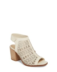 00638ccf3f Women's Beige Heeled Sandals by Vince Camuto | Women's Fashion ...