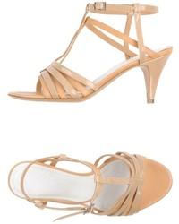 Maison Margiela 22 High Heeled Sandals