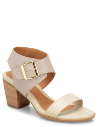 EuroSoft Maitland Heeled Sandals