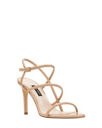 Nine West Mericia Cage Sandal