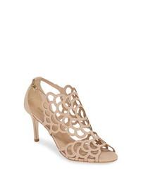 Klub Nico Millie 3 Cutout Sandal