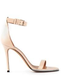 Nadia sandals medium 250368