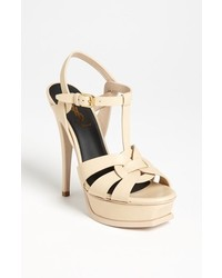 Tribute sandal medium 323712