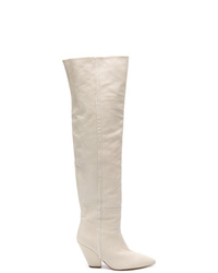 IRO Knee High Boots