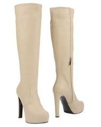 Paul betty high heeled boots medium 148777