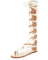 Indy tall gladiator sandals medium 528813