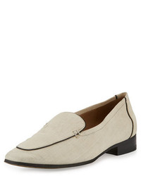 Adam raffia loafer medium 3942383