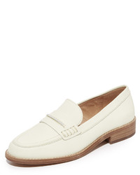 Elinor loafers medium 5364031