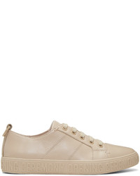 Beige mina sneakers medium 5081464