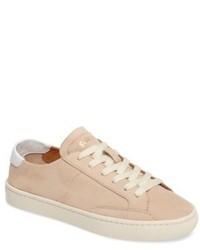 Ibiza sneaker medium 5259847