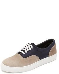 Iseo skate sneakers medium 582637