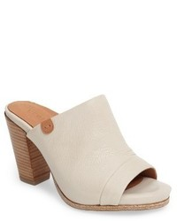 Serella mule medium 3691308