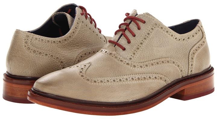 Chaussure De Haan Cole Lacets SvB9BDU