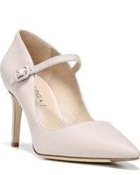 Via Spiga Camilla Pointy Toe Pump