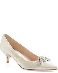 Lk bennett freya pump medium 516635