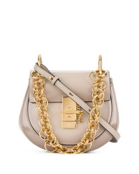 Mini drew bijou shoulder bag medium 7605231