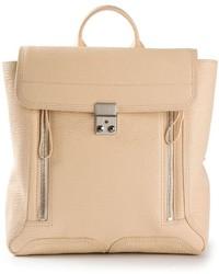 Pashli backpack medium 1360912
