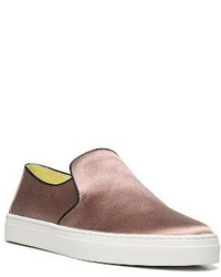 Budapest slip on sneaker medium 4354104