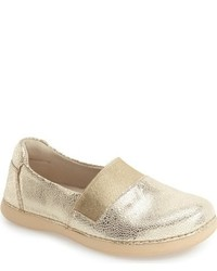 Glee slip on sneaker medium 756987