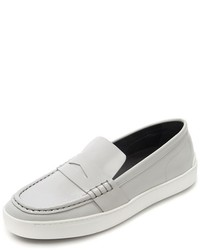 Rag and Bone Rag Bone Colby Sneaker