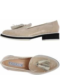 Loafers medium 7013687