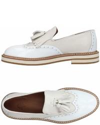 Loafers medium 7013688