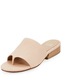 Beal wide band slide sandal medium 3678927