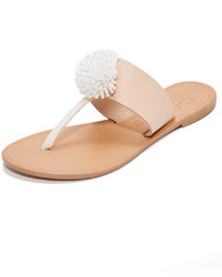 Nadie thong sandals medium 3658174