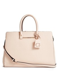 GUESS Bar Collection Tote
