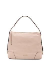 bcef86dfdc2519 Women's Beige Leather Tote Bags by MICHAEL Michael Kors | Women's ...