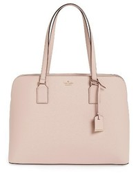 Kate Spade New York Cameron Street Marybeth Leather Tote