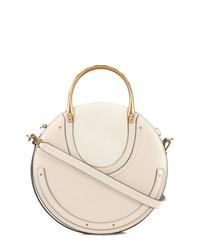 Pixie tote bag medium 7486434