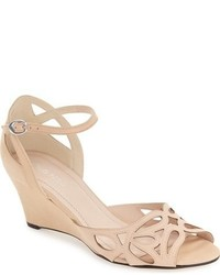 Kismet wedge sandal medium 632646