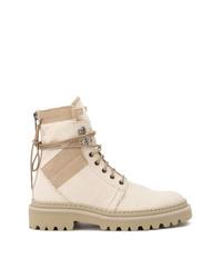 Balmain Jared Ranger Boots