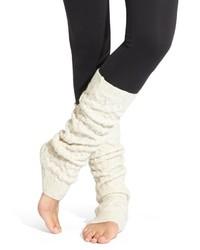 Athleta Cozy Leg Warmer By Hansel From Basel Inc