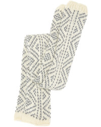 Paloma legwarmers medium 3661888