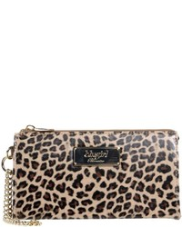 Blumarine handbags medium 349195