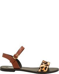 Dondi sandal medium 297068