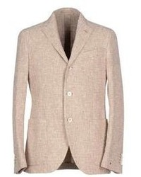 linen blazer how to wear