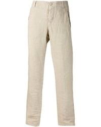 Transit straight trousers medium 72829