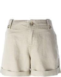 Diesel S Braque Shorts