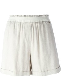 Woolrich Classic Shorts