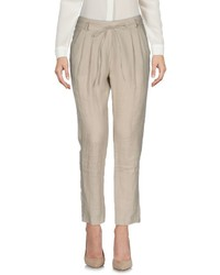 Gallerie des meubles casual pants medium 1253262