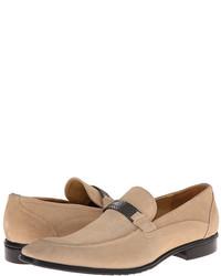 Beige loafers original 1915593