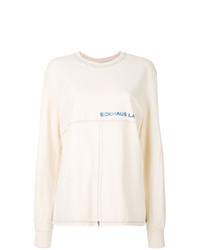 Longsleeved t shirt medium 7665487