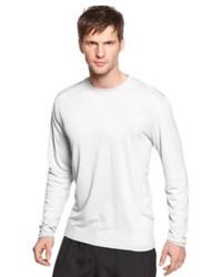 New Balance Shirt Go2 Long Sleeve Running T Shirt