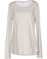 Kangra Cashmere T Shirts